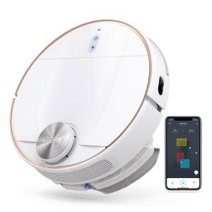 Eufy Hybrid RoboVac L70