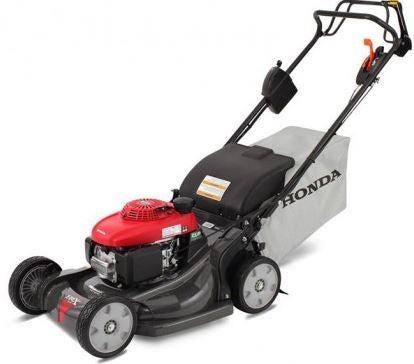 Best Honda lawn mower review