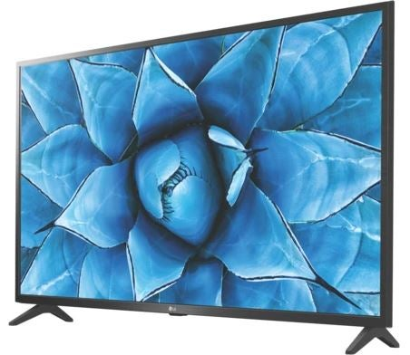 Best LG TV review