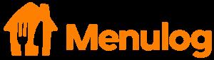 Menulog review