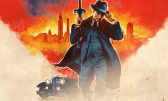 Mafia Definitive Edition hero image