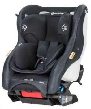 Maxi - Cosi Moda Car Seat