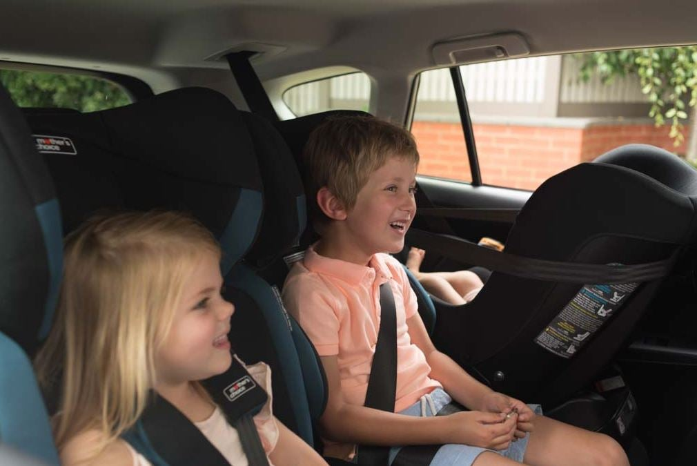 Best baby car seats reviews