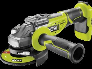 Ryobi-Power-Tool (1)