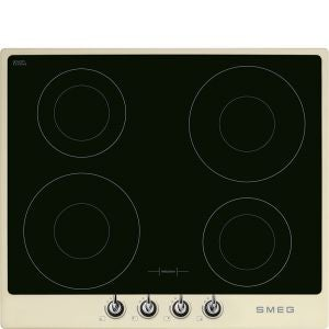 Smeg cooktop review