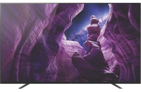 Best Sony TV review