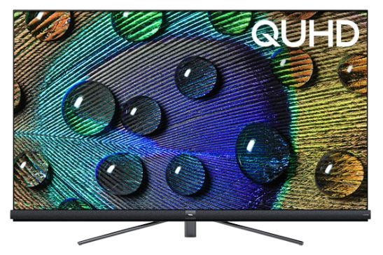 Best TCL TV review