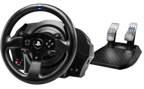 Thrustmaster T300 RS Racing Wheel