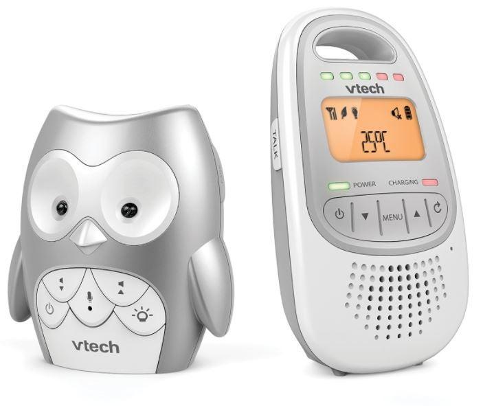 VTech BM2000-OWL baby monitor