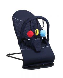 VeeBee baby bouncer