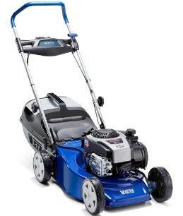 Best Victa lawn mower reviews