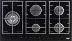 Blanco cooktop