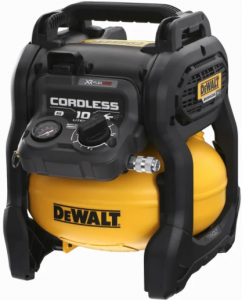 deWalt_Cordless_Power_Tool