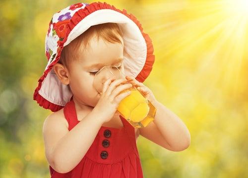 Best fruit juices reviews