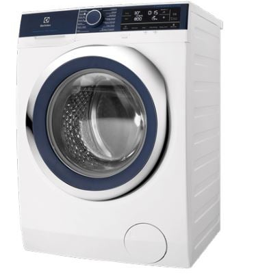 10kg front load washer, AutoDose, Wi-Fi