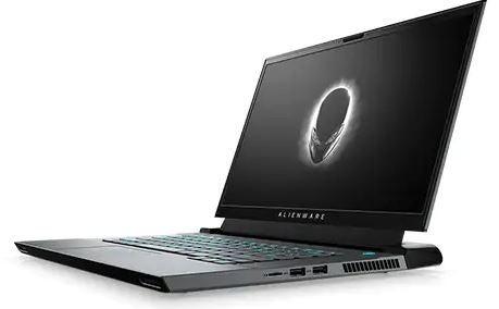 Alienware M15 R3 Gaming Laptop