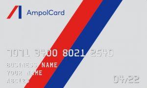 AmpolCard