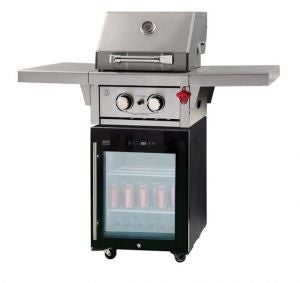Gasmate bbq review 2020