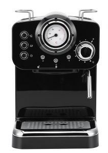 Kmart coffee machine review