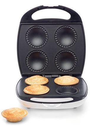 Kmart Anko $29 pie maker
