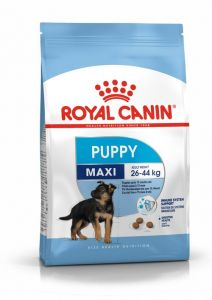 Royal Canin dog food reviews
