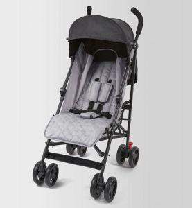 Target pram and stroller review