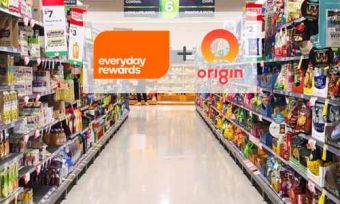 groceries everyday rewards origin