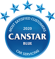 blue-msc-car-servicing-2020-small