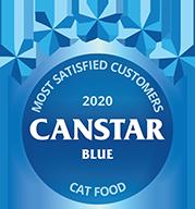 best cat food 2020