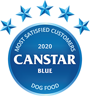 best dog food 2020