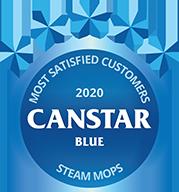 Best steam mops 2020