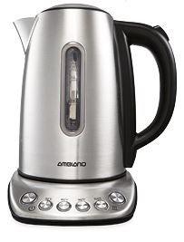 Aldi eletric kettle