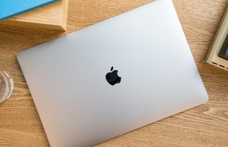 Best Laptop Computers Reviews
