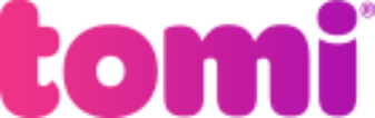 tomi-broadband-nbn-logo