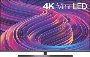 TCL 75-inch X10 MINI LED 4K UHD ANDROID LED TV