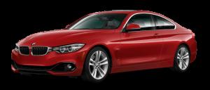 Best BMW sedan reviews 2020