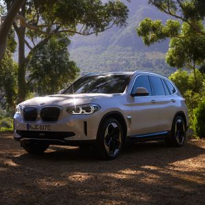 Best BMW SUV 2020 review