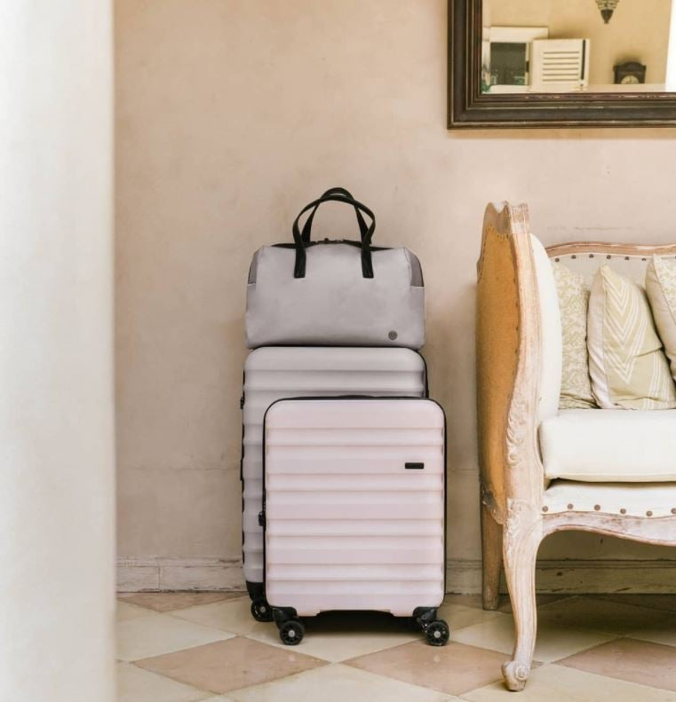 Best luggage reviews 2020