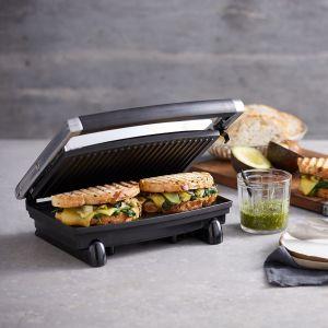 Best sunbeam grill and sandwich press