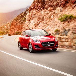 Best value for money car 2020 Suzuki
