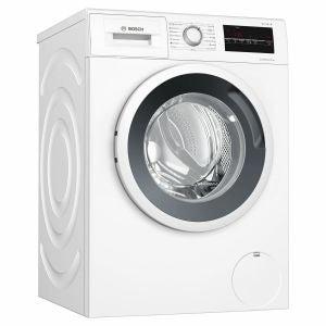 Bosch 7.5kg washing machine black friday sale