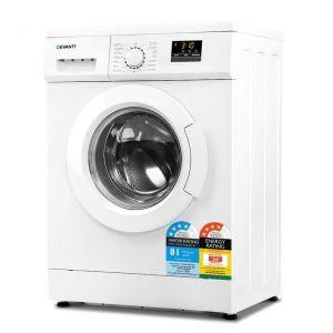 Devanti Black Friday washing machine deal