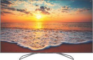 Hisense 75-inch Q8 4K UHD SMART ULED TV