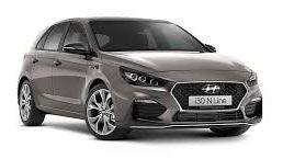 Best Hyundai sedan reviews 2020