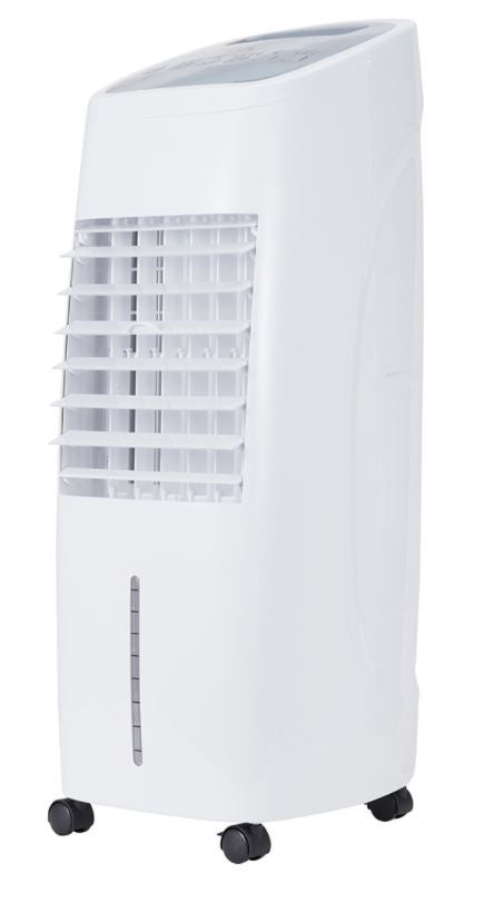 Kmart portable air con