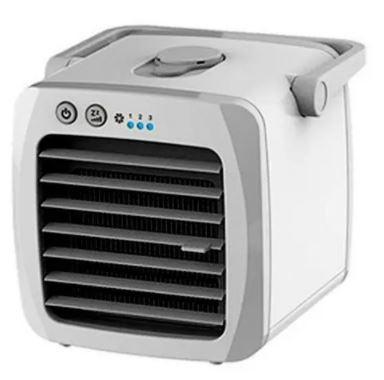 Kogan portable air conditioner