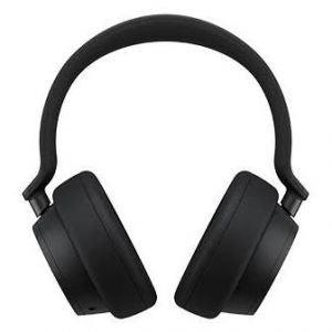 Microsoft Headphones 2