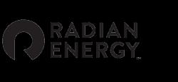 Radian Energy logo