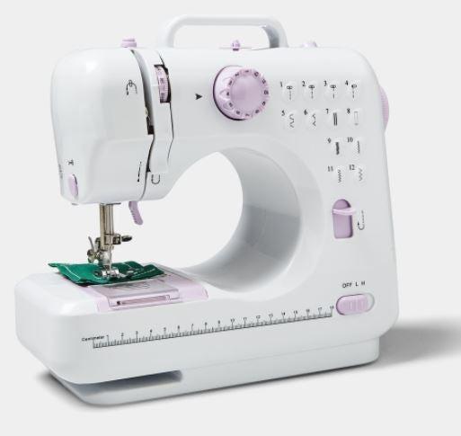 Kmart Black Friday sewing machine