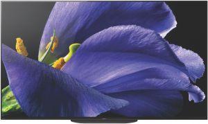 Sony 77-inch A9G 4K UHD SMART OLED TV